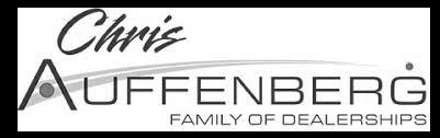 Dealer Pay Client Chris Auffenberg Family of Dealerships