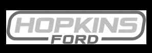 Dealer Pay Client Hopkins Ford