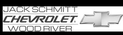 Dealer Pay Client Jack Schmitt Chevrolet Wood River