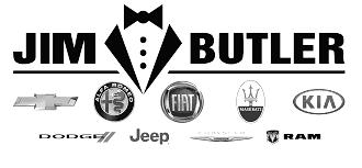 Dealer Pay Client Jim Butler Automotive Group