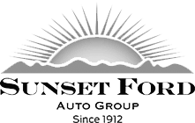 Dealer Pay Client Sunset Ford