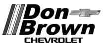 don-brown-chevrolet