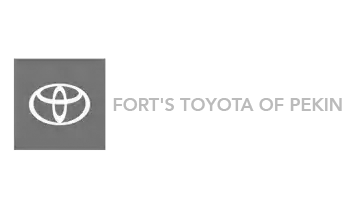 Fort's Toyota