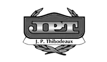 JP Thibodaux Automotive