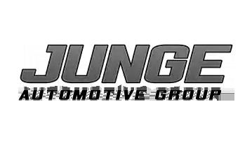 Junge Automotive Group