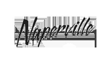 Naperville Chrysler Dodge Jeep