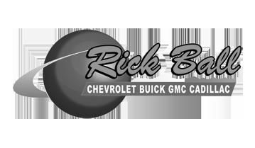 Rick Ball Automotive