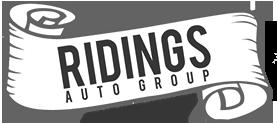 Ridings Auto Group