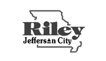 Riley Automotive