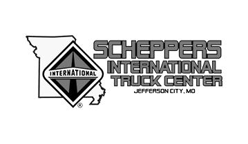 Scheppers International