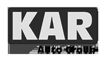 KAR Auto Group