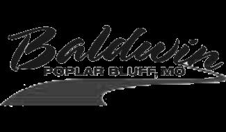 Baldwin Ford